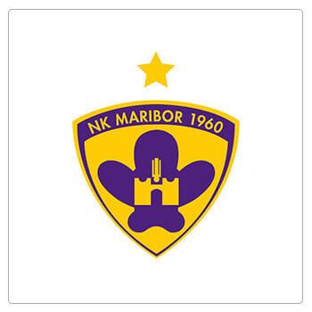 Nokometni Klub Maribor